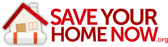 Save Your Home Now